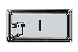 nfc-rfid-tags_HF-RFID-Tags_2