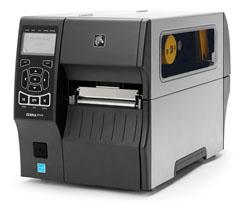 RFID 打印機