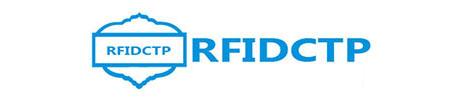 RFID標籤設備網 | RFIDCTP.com